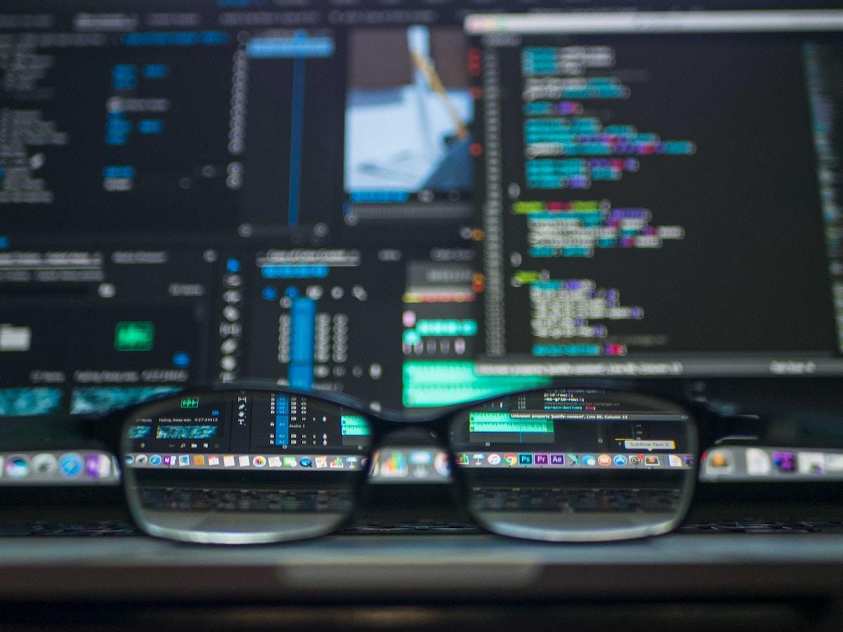 Обновление базы данных